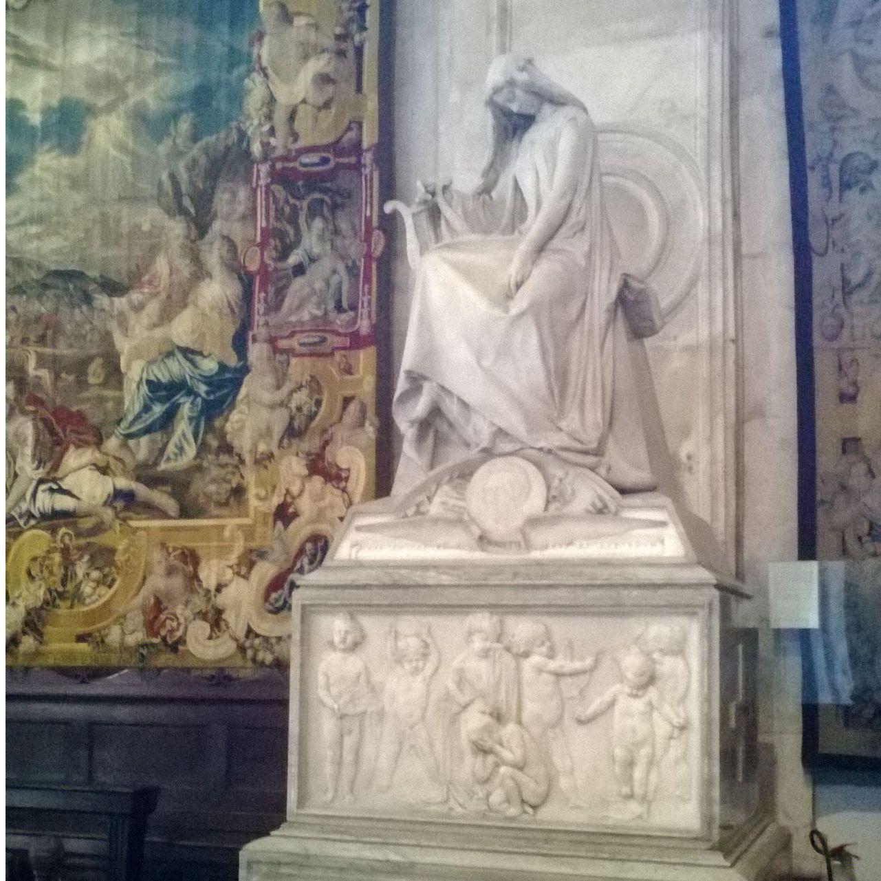 donizetti_tomba_basilica