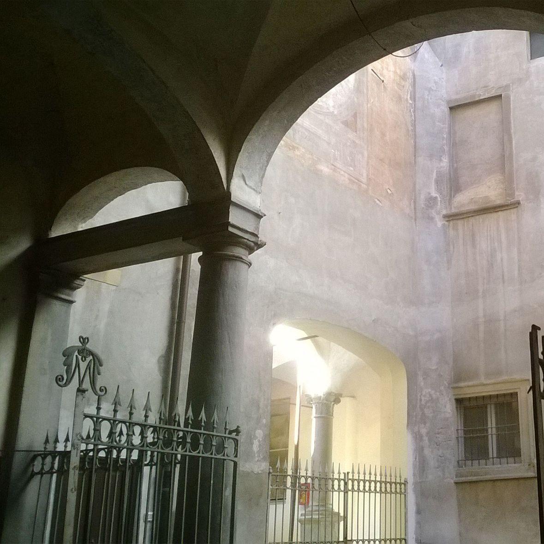 palazzo_mia_bergamo