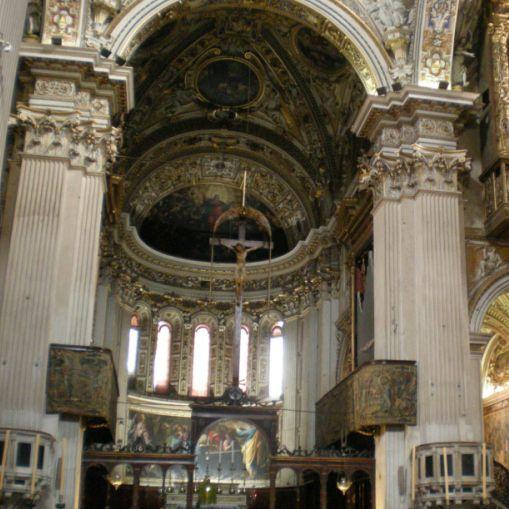 bergamo_basilica