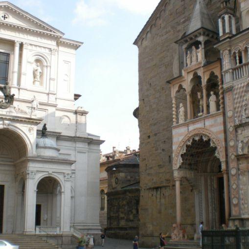 bergamo_piazza_duomo
