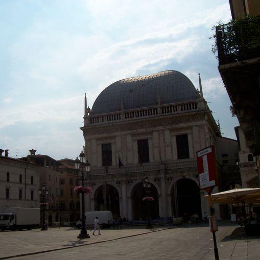 brescia_piazza_loggia_01