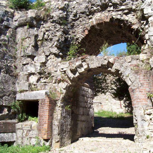 castello_brescia_01