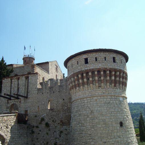 castello_brescia_02