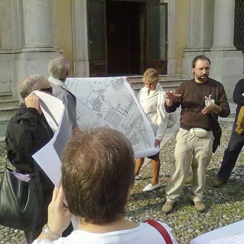 valter_nava_guida_turistica_milano