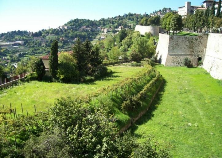 Bergamo_mura_veneziane_incipit