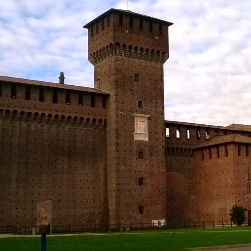 milano_expo_castello_sforzesco_01