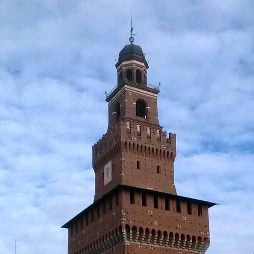 milano_expo_castello_sforzesco_02
