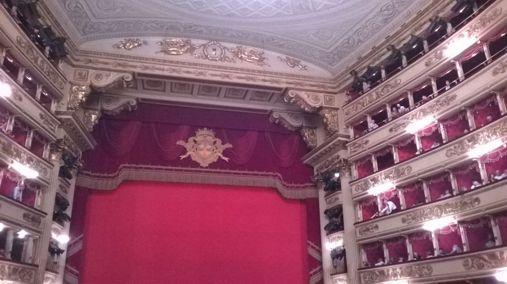 milano_teatro_alla_scala