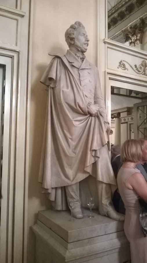 milano_teatro_alla_scala_donizetti