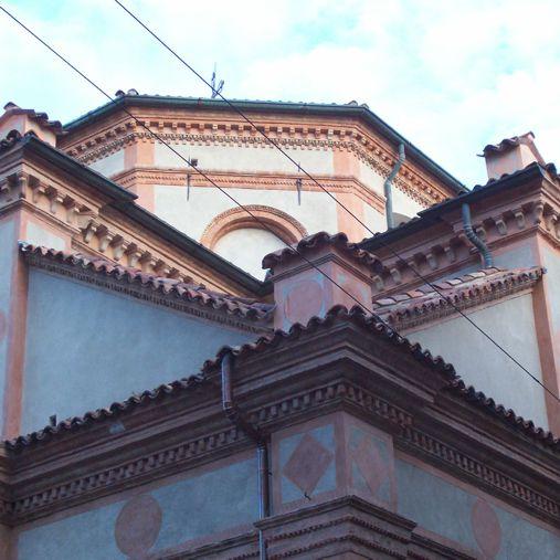 visita_bergamo_san benedetto_architettura_02