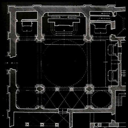 visita_bergamo_san benedetto_architettura_03